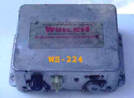7-2-05-WS224 Whelen Siren Box Wiring Diagram on whelen siren box, whelen flasher wiring-diagram, whelen strobe wiring-diagram, train horn installation diagram, whelen edge 9000 wiring diagram, whelen traffic advisor wiring diagram, whelen 500 series wiring diagram, whelen liberty wiring-diagram, whelen lightbar diagram, whelen 295hfs4 wiring diagram model, whelen light wiring diagram, whelen tir3 wiring diagram, whelen led wiring diagram, whelen inner edge wiring-diagram,